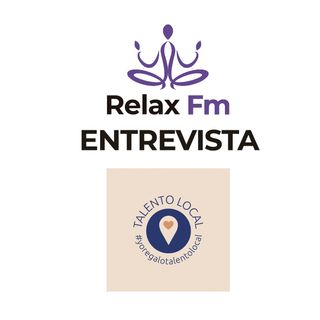 Entrevista a Vanesa Carrasquilla (Impulsora de Talento Local)