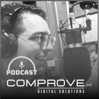 Afinal... o que é Marketing Digital? - COMPROVE.me #1