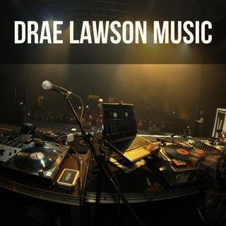 RAW Artist Special: Drae Lawson