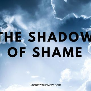 1255 The Shadow of Shame