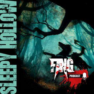 FB3: Sleepy Hollow con Bimby