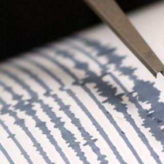 Lieve scossa di terremoto (2.9) avvertita nell'Alto Vicentino: epicentro ad Ala (Trento)