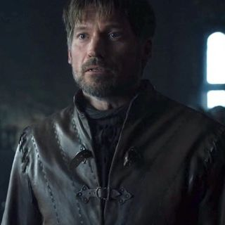 ScreenWesteros #2 - Game of Thrones 8×02: il nostro commento