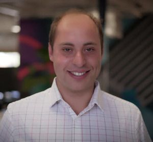 Steve Weiss CEO of MuteSix, Inc