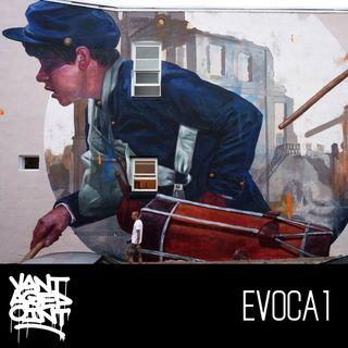 EP 055 - EVOCA1