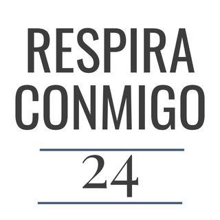 24 - La respiración segmentada