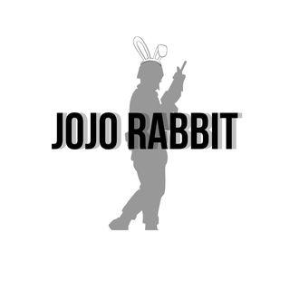 EP. 22 - Jojo Rabbit