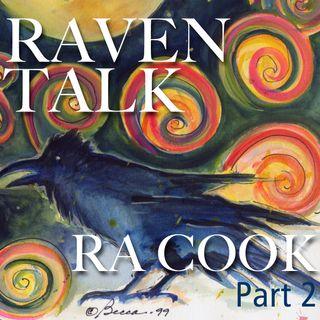 • 04 Raven Talk_Part 2