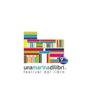 #par Palermo: Una Marina di Libri