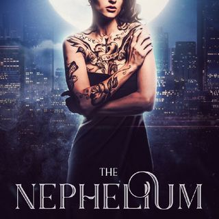 The Nephelium: Chapter Ten And Eleven