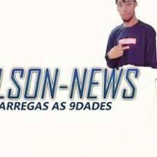 Weezy Baby Feat Noite Dia - Mesmo Assim (Download mp3)