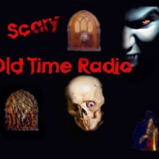 Scary OTR Episode 150