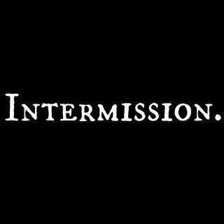 CLOP - Intermedio