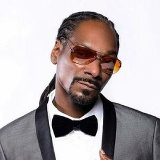 Snoop Dogg Back Peddles To Gail King. Did Susan Rice Use The Fed's To Shake Snoop Up Or Was It Someone Else?🤔