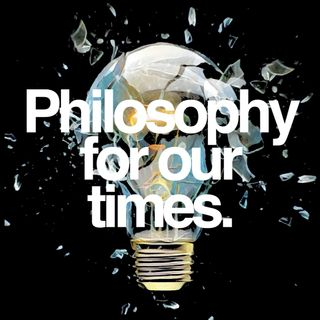 Philosophy Vs Quantum Theory | Tim Maudlin