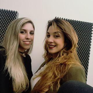 MUSIC ON HAIR by Ylenia e Valentina