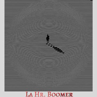 LA HR. BOOMER. El ser.