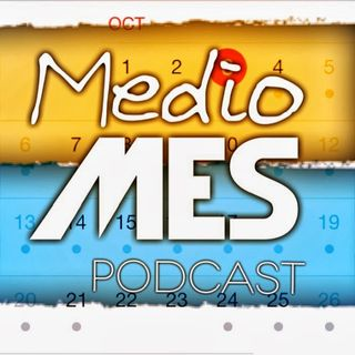 06 MedioMes @losdanko