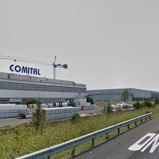 Tutto Qui - martedì 19 giugno - Fallita la Comital a Volpiano, 110 dipendenti in ansia