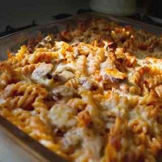 Mozzarella di Bufala Campana PDO - Episode 3