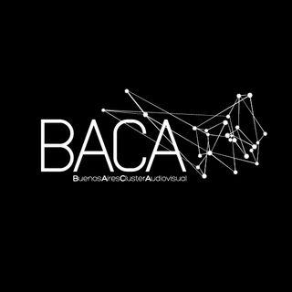 BACA Cluster Audiovisual