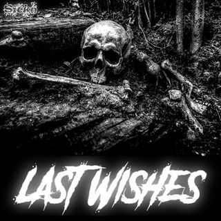 """Last Wishes"" by u/Elequenzia"