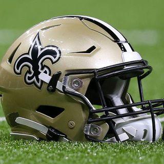 Saints 2021 NFL Draft Priority Breakdown