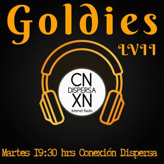 Goldies LVII