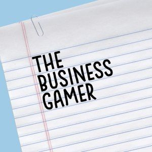 The Business Gamer