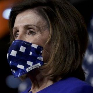 Pelosi's Proxy Vote Power Grab Will Be Felt For Years To Come