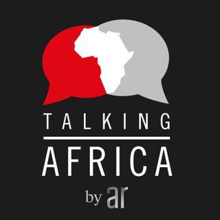 """Atiku Abubacar : """"We have to remove regulations"""""""