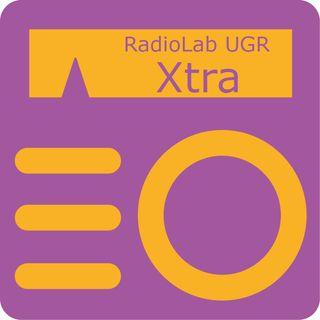 El audio en los videojuegos: aproximación analítica al audio en GRIS