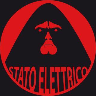 Stato Elettrico Podcast 26/2020