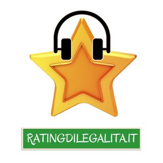 RATING DI LEGALITA'
