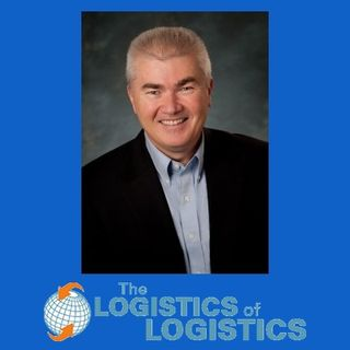 3PL Selection Criteria for a High-Volume LTL Shipper