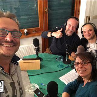 307 - Se prima con Gabriele Grilli - 07.12.2019