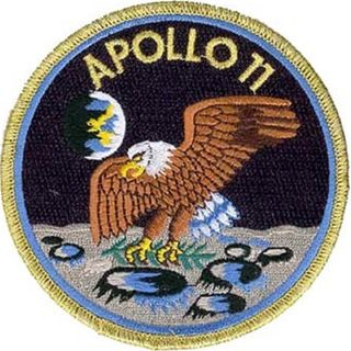 Special | Apollo 11, 50th Anniversary Segment.