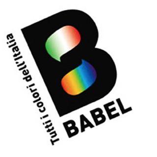 Babel on Air