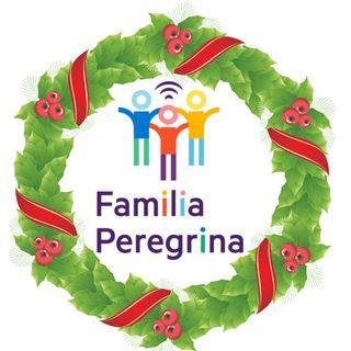 ESPECIAL: Cantarle al trauma de la Navidad
