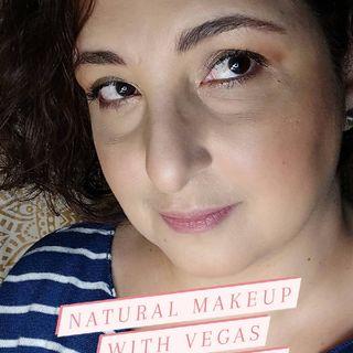 Episodio 7: Tutti I Segreti Per Un Natural Look | Radio Recensioni Di Bellezza 💋