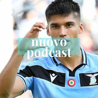 Calciomercato, Lazio: blindare Correa e poi i nomi nuovi
