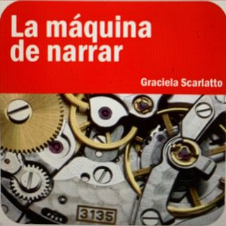 """25. """"Espantos de agosto"""" de Gabriel García Márquez (1992)"""