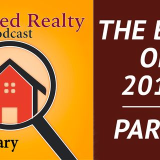 The Best Of Real Estate - 2017 (Part 2)