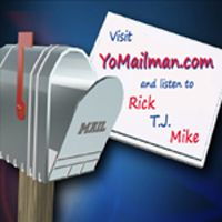 Yo Mailman
