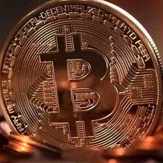 BitCoin, Resumido Episodio 1