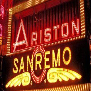 Ep.3 - Il Festival di Sanremo: l'ultimo bastione del nazionalpopolare?