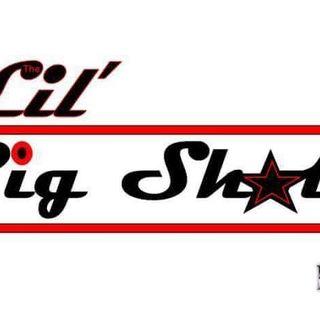 Lil Big Shots- Study