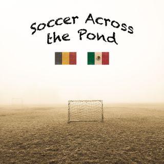 SoccerAcrossThePond