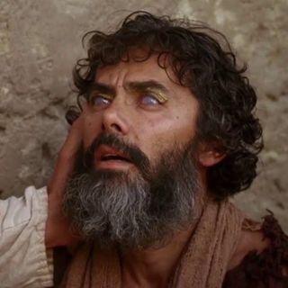 FDS: Los ciegos ven, los muertos viven (ep. 367)