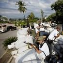 The Next Chapter for the Mexican Drug War